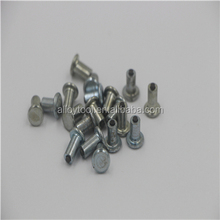 tungsten carbide ball 6mm for bullet from professional manufacturer