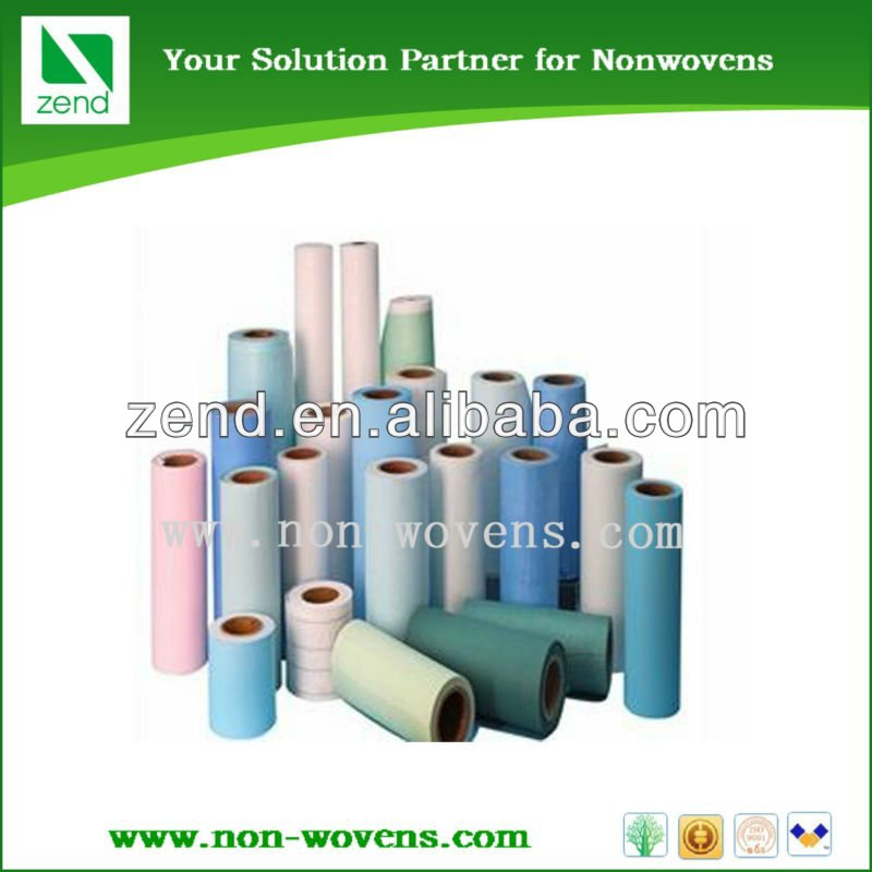 100% PP raw material nonwoven white recycled hdpe granules