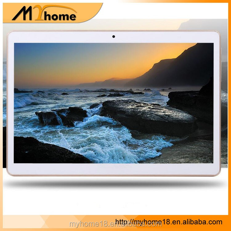 "10"" Tablet PC 1.3GHz, GSM/WCDMA , OEM Android Tablet 8Gb DDR3+8GB , 10 Inch 4 core 3G dual sim card slot Tablet with IPS Screen"