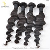 Alibaba China 100% Human Hair Angels Weaves