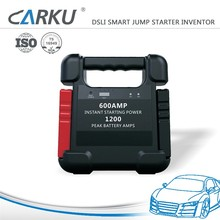 30000mah strengthen capacity jump start 24V diesel engine booster