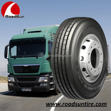 11R22.5 295/80R22.5 radial parts commercial truck tire prices