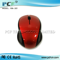 2014 wireless keyboard and mouse for computer /laptop