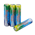 Hot Selling Cheapest Rechargeable 1.2V 800mAh AA NI-MH Battery