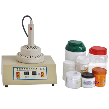 Hot Sale Electric Can Sealer for Small Business, Manufacturer