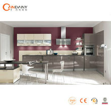 Hot sale kitchen cabinets,under cabinet kitchen appliances