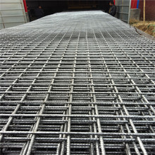 2x4 10x10 1/2 inch welded wire mesh panel