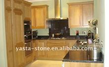 Emerald Green Granite Counter Top