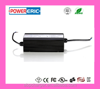 High quality ! 60 volt battery charger for electric pallet truck battery charger transformer
