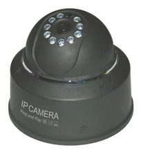 indoor wifi POE 1.3Mega Pixel 720P ip webcam surveillance