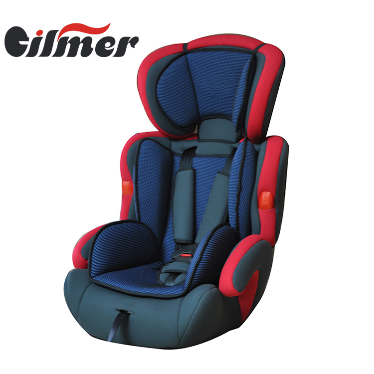 ECER44/04 be suitable 9-36KG baby car seats/recaro baby seats