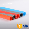 PEX A/B pipe for undergrand heating