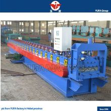 steel roof powerful tree cutting machinery