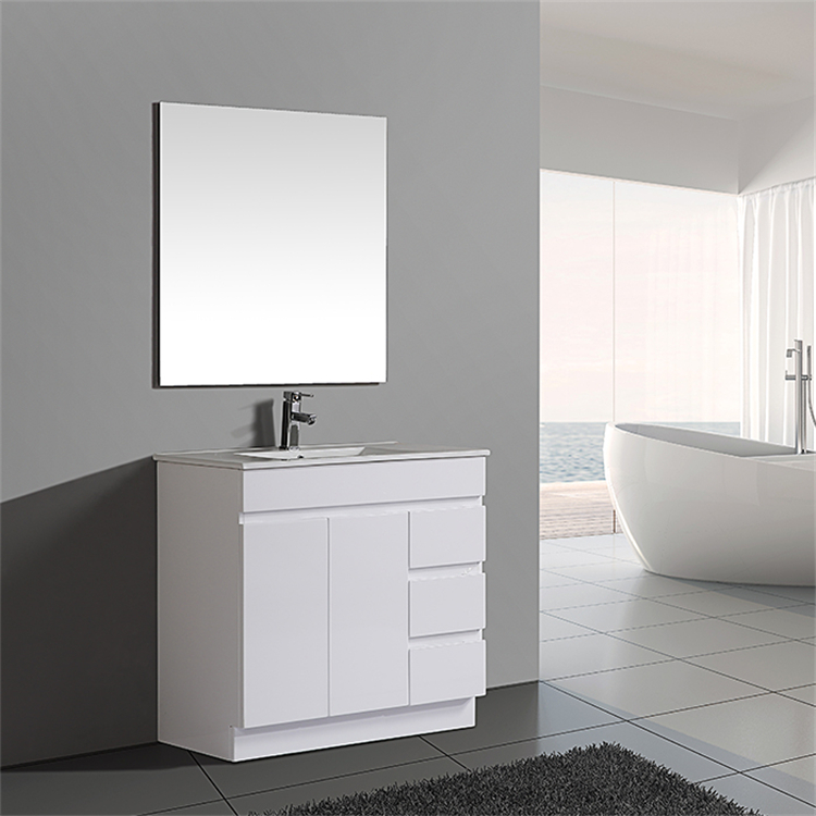 Superior Quality Sears Bath Vanities Bathroom Vanity Import Bathroom Sink  Countertop