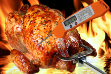 oven food probe thermometer,instant read thermometer meat thermometer digital