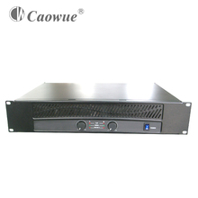 professional surround speaker stereo electronic power amplifier for concerts karaoke audio amplifier