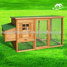 Item no . WCH-001 Wooden Pet House