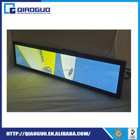 Chinese Products Wholesale Lg Tv Lcd Display Panel Lb104V03-A1