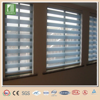 curtains designs fabric zebra blinds motorized curtain track