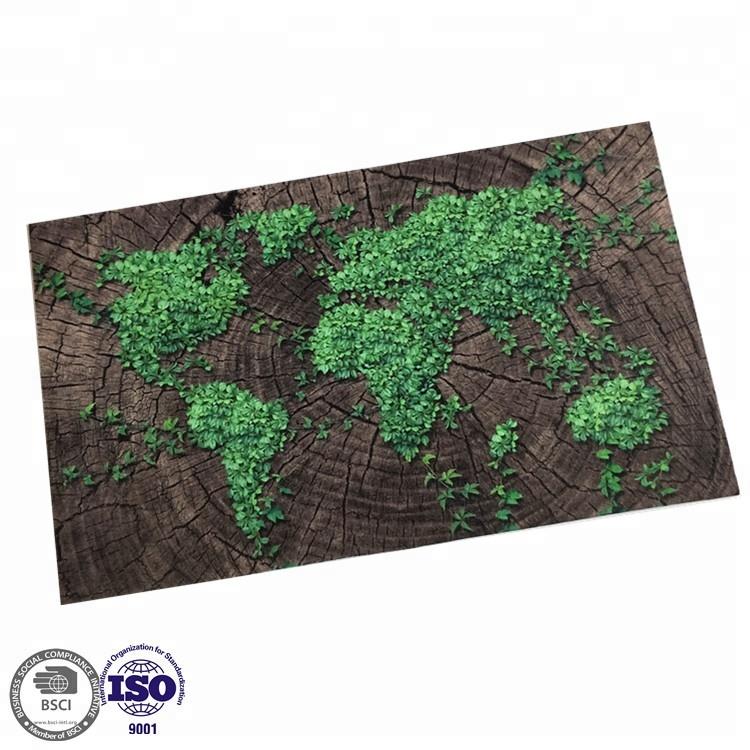 Sofa Rubber Bar Floor Mat For Bar Buy Rubber Bar Mat Rubber Floor