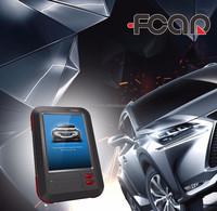 Car Auto Diagnostic Scanner smart key program