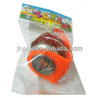 2013 popular design spinning top toy with EN71
