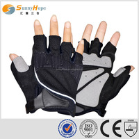 Sunnyhope golf gloves protective gloves