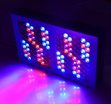 2017 best selling 500W 600W 800W high power 5W Chip LED grow light For Hydroponics