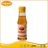 Proudct You Can Import From China 100ml Blended Halal Cooking Oil