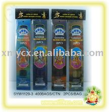 Hindu Incense Stick, Indian Incenses