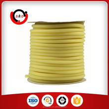 China custom size inner blood pressure tubing