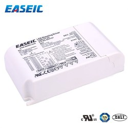 PUSH-DIM 27W LED DALI IP20 Transformer With CE UL