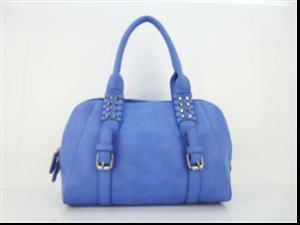 2013 clothing fashion bag fashion office bags for girls