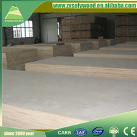 cheap price laminated birch plywood 18mm