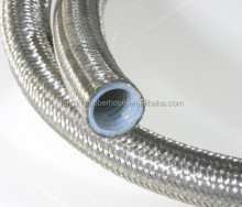 Wholesale heat Shrinkable ptfe hose teflon machinery plumbing teflon tubing