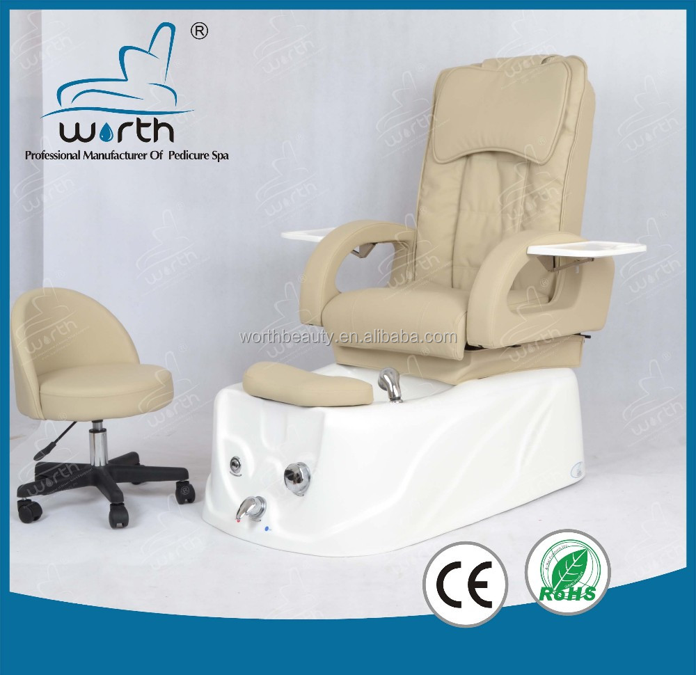 2016 spa joy pedicure chair parts fish spa chair buy for Fish pedicure price