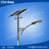 high lumen 90 watt led street lamp solar led street light led outdoor lighting solar powered