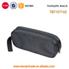 cell phone travel storage bag