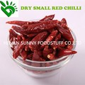 Factory Supply High Quality Red Hot Chili Pepper