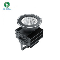 Good Quality 500W Led High Bay Luminaire Lighting Led Outdoor Lights Shenzhen