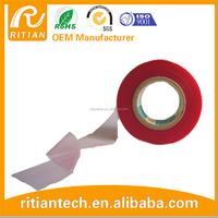 Temporary Pe Plastic Floor Protection Film