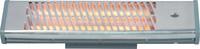 Wall mounted Quartz heater,Portable Quartz Heater 800W Or 1200W QH-90E