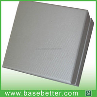 jewelry box manufacturers china paper box for jewelry