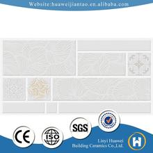 acrylic wall tile / ceramic tile manufacturers / porcelain tile prices