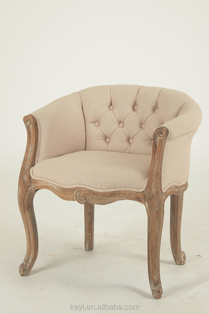 hand carved wood relaxing chair antique wood leisure