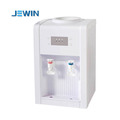 Home appliances water dispenser specification with hot and cold