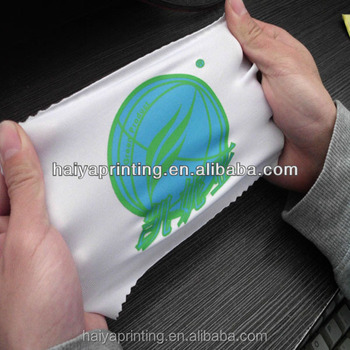 high elastic rubber screen printing ink for swimwear