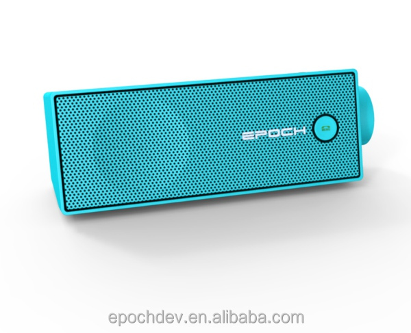 aluminum bluetooth speaker,usb mini speaker for tablet pc,fancy speaker