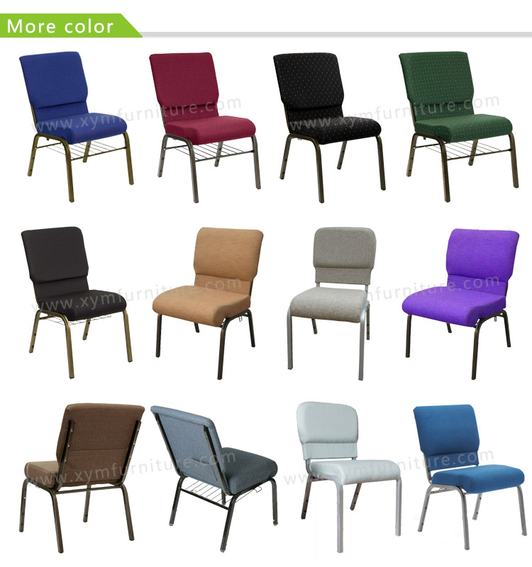 new design low price church chairs - buy low price church chairs