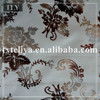 Croatia Textile Decorative Fabric